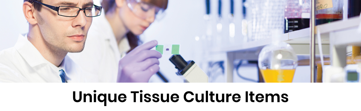 Tissue Cullture