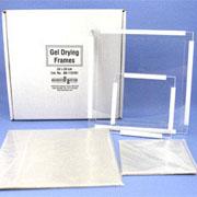 Gel Drying Frames 14 x 14cm