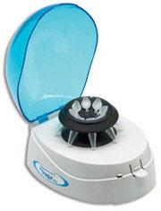 MyFuge Mini centrifuge