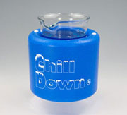 ChillDown for 250ml Beaker