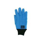 Cryo-Gloves, wrist length, Small