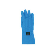 Cryo-Gloves, mid arm length, Large