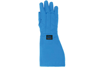 Cryo-Gloves, elbow length, Large