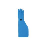Cryo-Gloves, shoulder length, XL