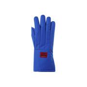 Waterproof Cryo-Gloves, mid arm length, XL