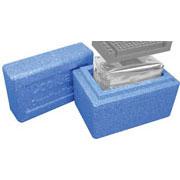 CoolSafe Box