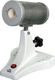 Microincinerator