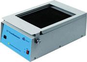 UV Transilluminator, 365nm