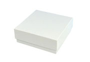"3"" Freezer Box, Each"