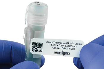 DT WetGrip tag & spot combo 1,000/roll