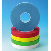 "3/4"" x 500"" Labeling Tape"