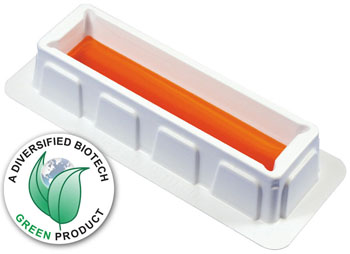 25 ml indiv. wrapped Bio-Pure reservoir, 50/case