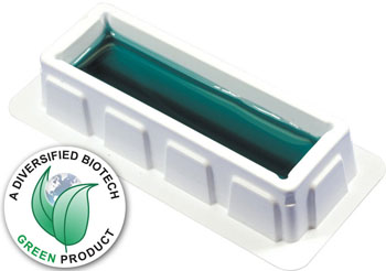 50 ml indiv. wrapped Bio-Pure reservoir, 50/case