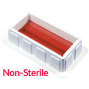 Non-Sterile 100ml Reservoir, 100/case