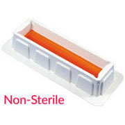 Non-Sterile 25ml Reservoir, 100/case