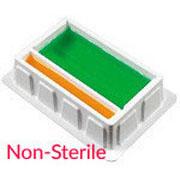 Non-Sterile Sidecar Reservoir, 100/case