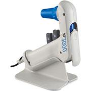RF3000 Pipette Controller