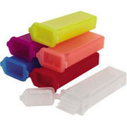 End-Opening Mailer, Assorted