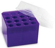 Transformer Cube, 5/pk
