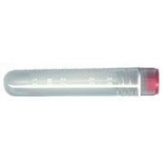 Int. Thread 4.0ml RB CryoVial, 1,000/case