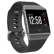 Fitbit Ionic Fitness Tracker free with a $2,500 order