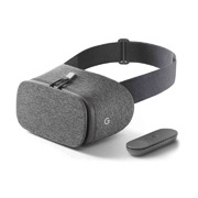 Google Daydream VR Free with $1,000 order