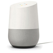 Google Home Free with $1,300 order