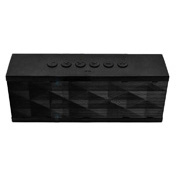 Soundbot SB571 BT Speaker Free with $200 order