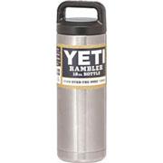 Yeti Rambler 18 oz Water Tumbler