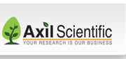 Axil Scientific