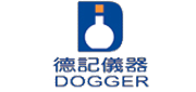Dogger Instruments Co., Ltd.