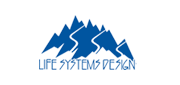 Life Systems Design