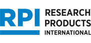 Research Products International
