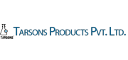 Tarsons Products Pvt. Ltd.
